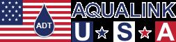 Aqualink USA
